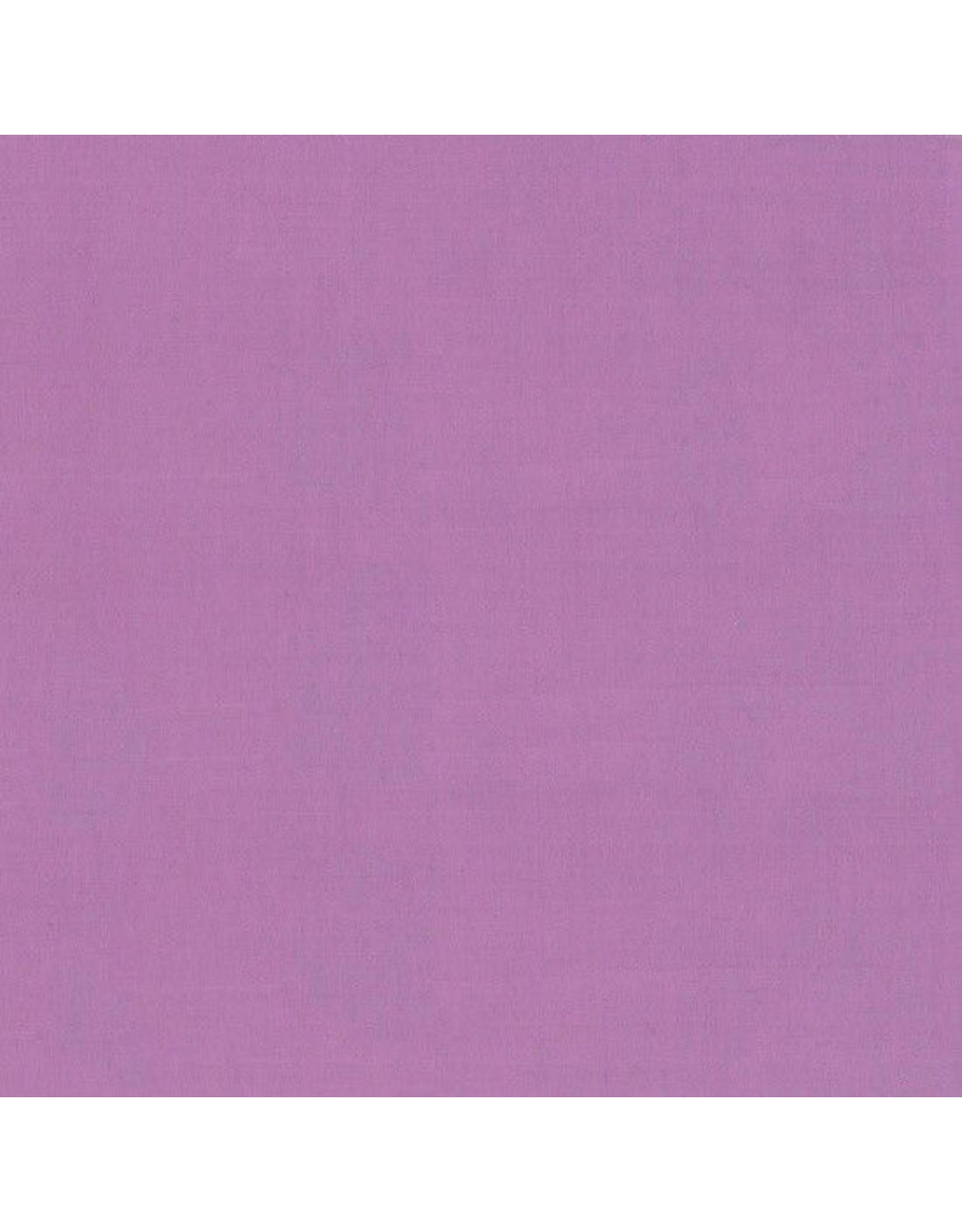 Me+You by Hoffman Fabrics Indah Solids - Mauve