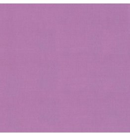 Me+You by Hoffman Fabrics Indah Solids - Mauve