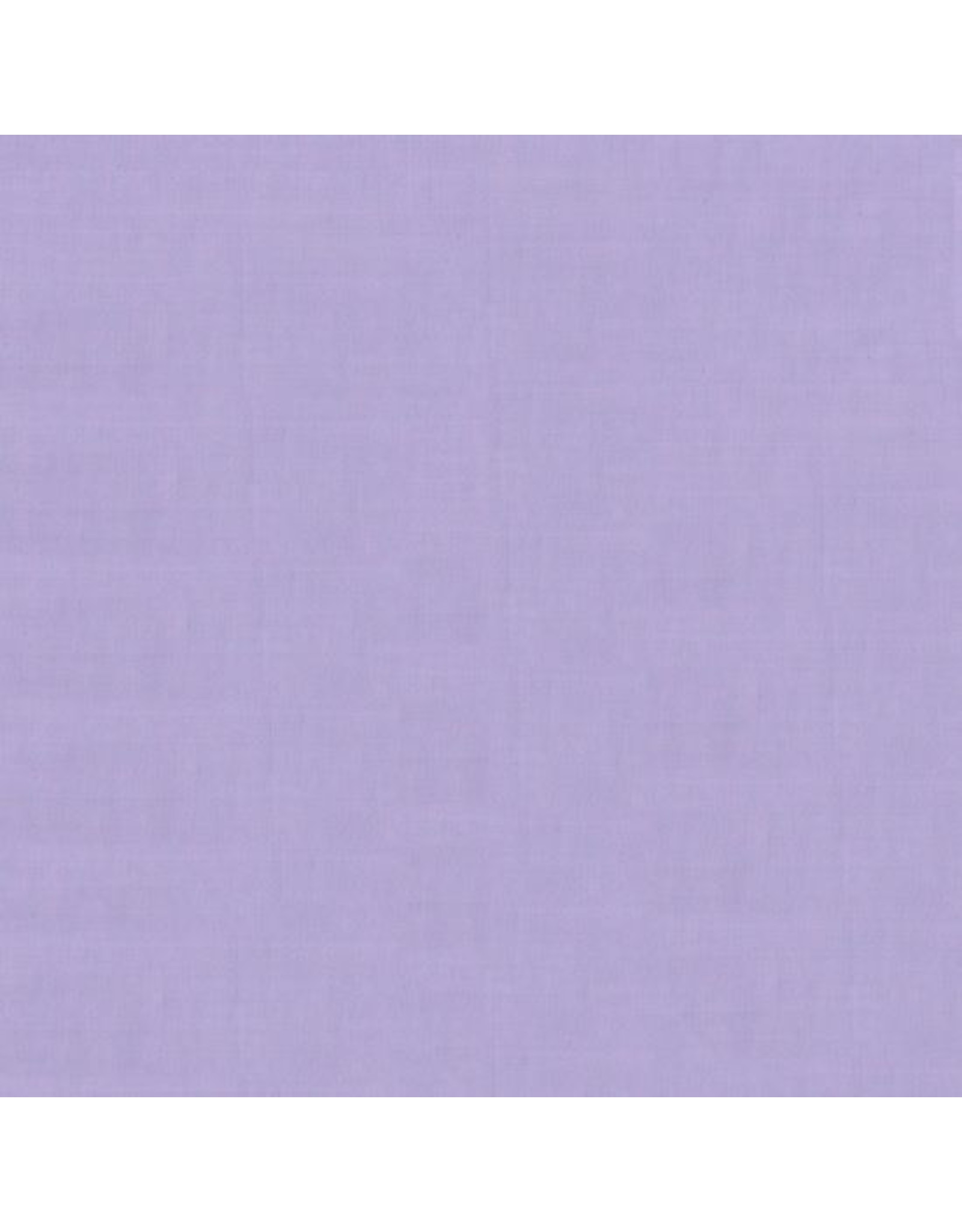 Me+You by Hoffman Fabrics Indah Solids - Lilac