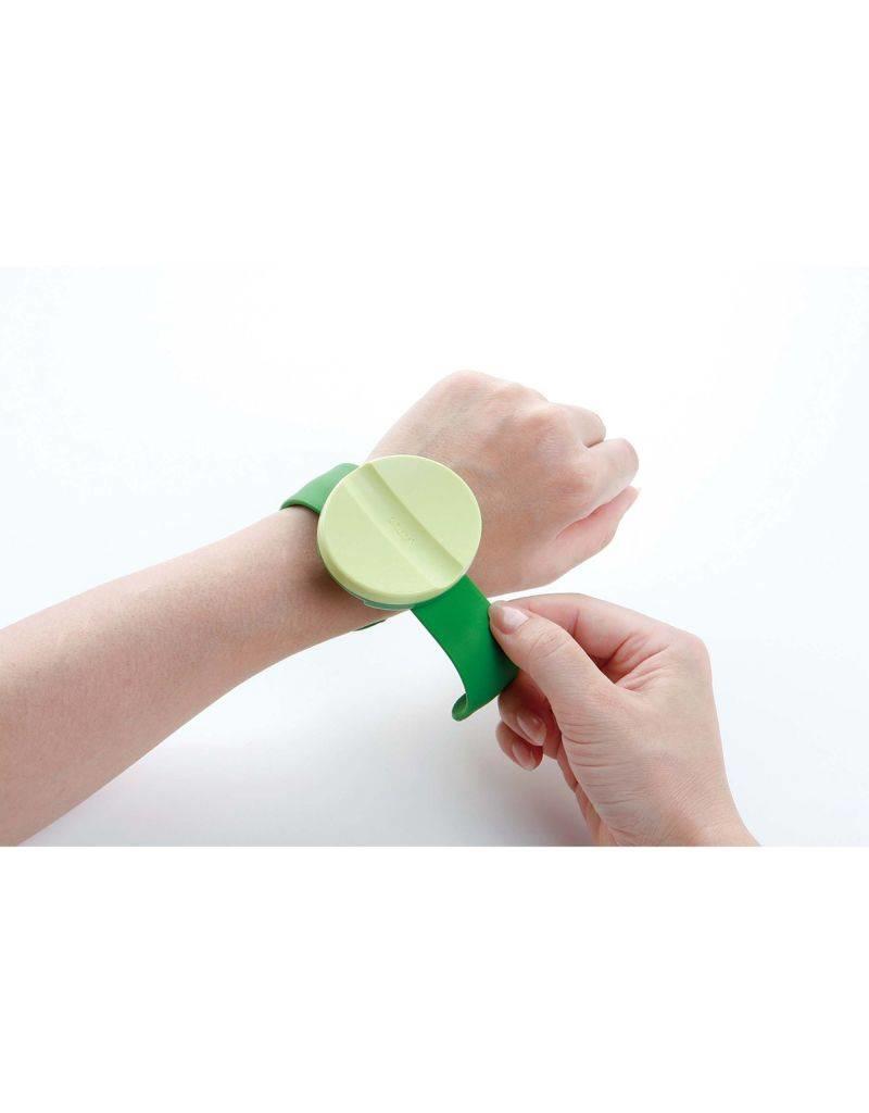 Clover Clover Pin 'n Stow - magnetische speldenarmband