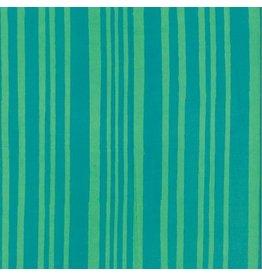 Me+You by Hoffman Fabrics Indah Batiks - 181-Gossamer