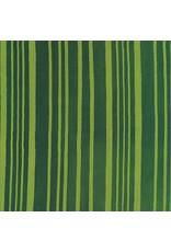Me+You by Hoffman Fabrics Indah Batiks - 181-Avocado
