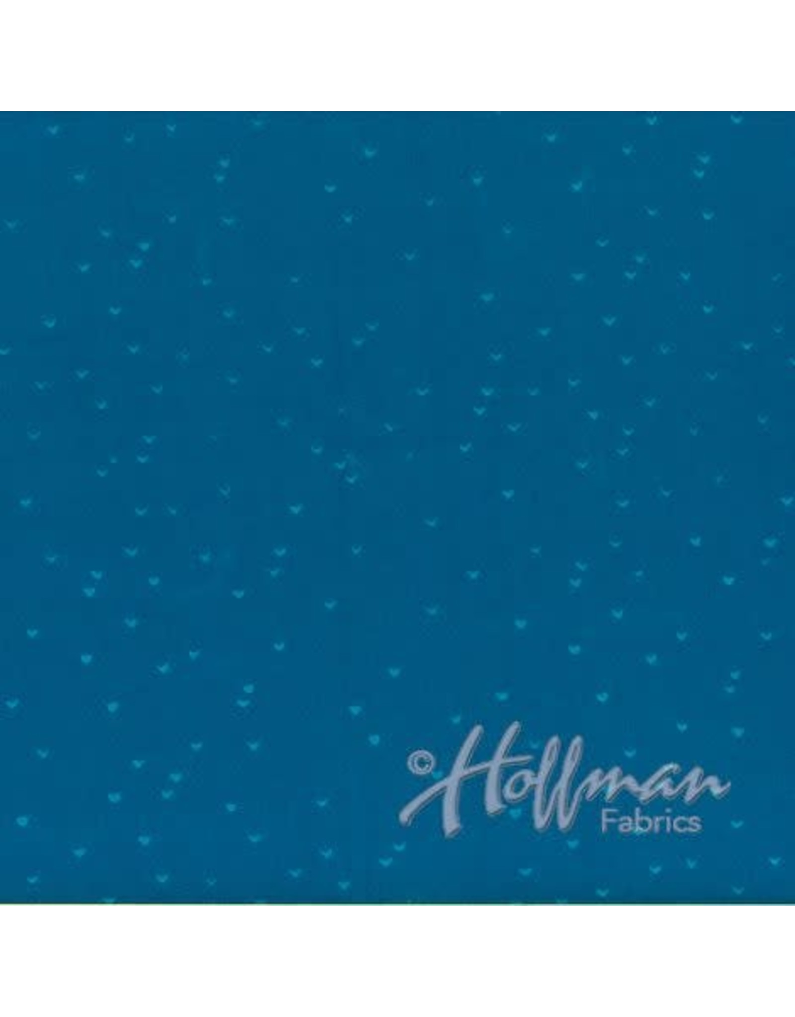 Me+You by Hoffman Fabrics Indah Batiks - 148-Waikiki