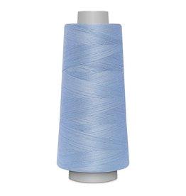 Toldi-Lock 2500 m - 6380 - lichtblauw