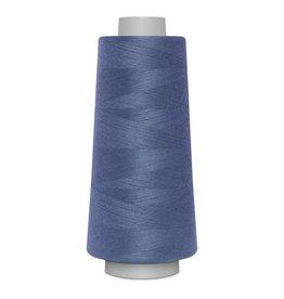 Toldi-Lock 2500 m - 6120 - jeansblauw