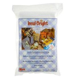 Diversen Insul-Bright - 114 x 91 cm
