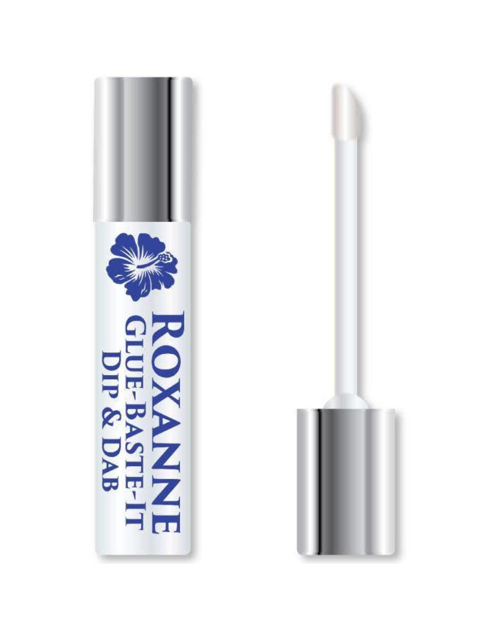 Colonial Needle Roxanne Glue Baste-it Dip & Dab
