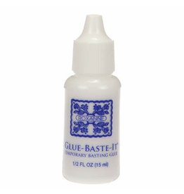 Colonial Needle Roxanne Mini Glue Baste-it