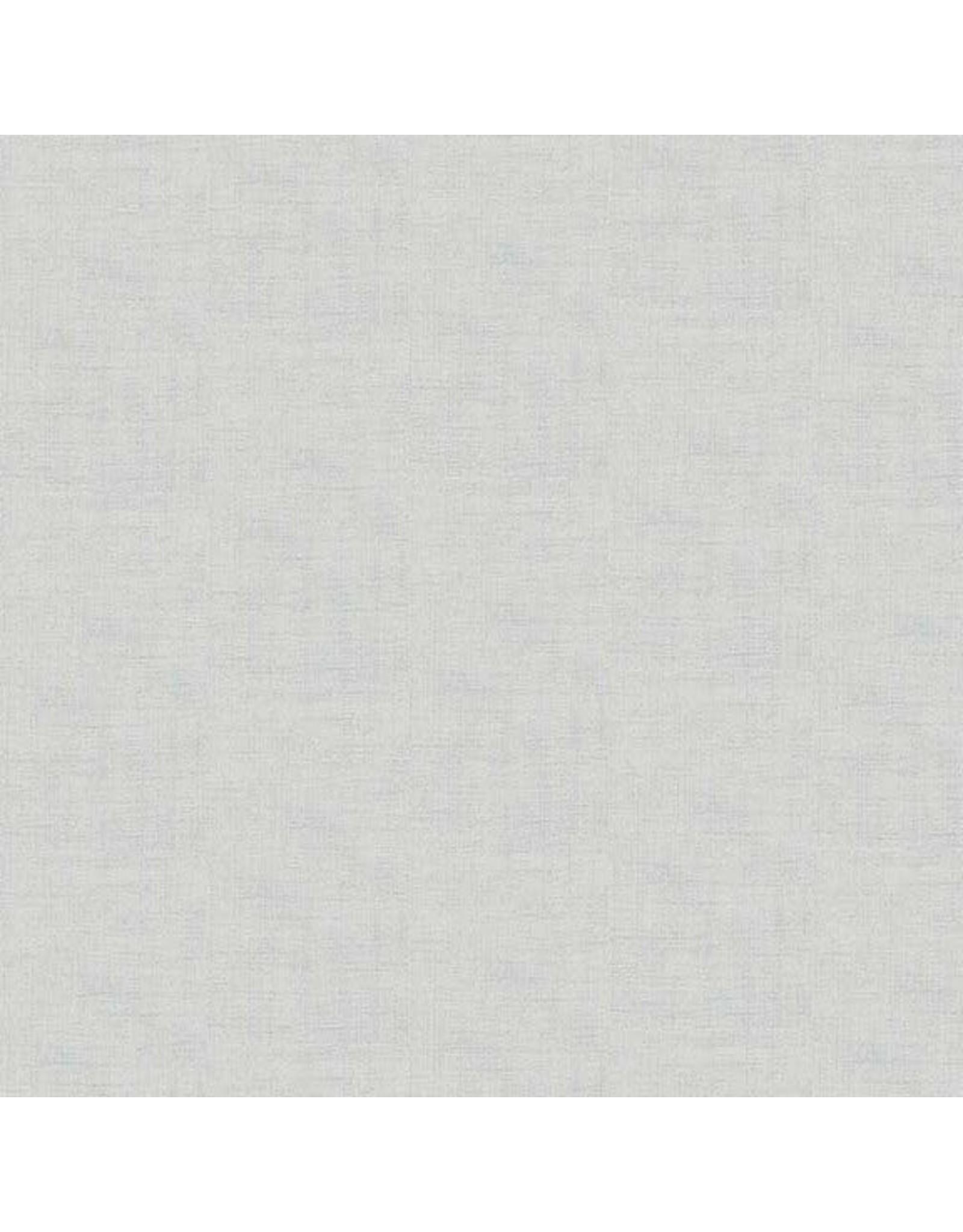 Makower UK Linen Texture - Dove