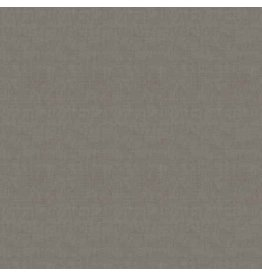 Makower UK Linen Texture - Storm