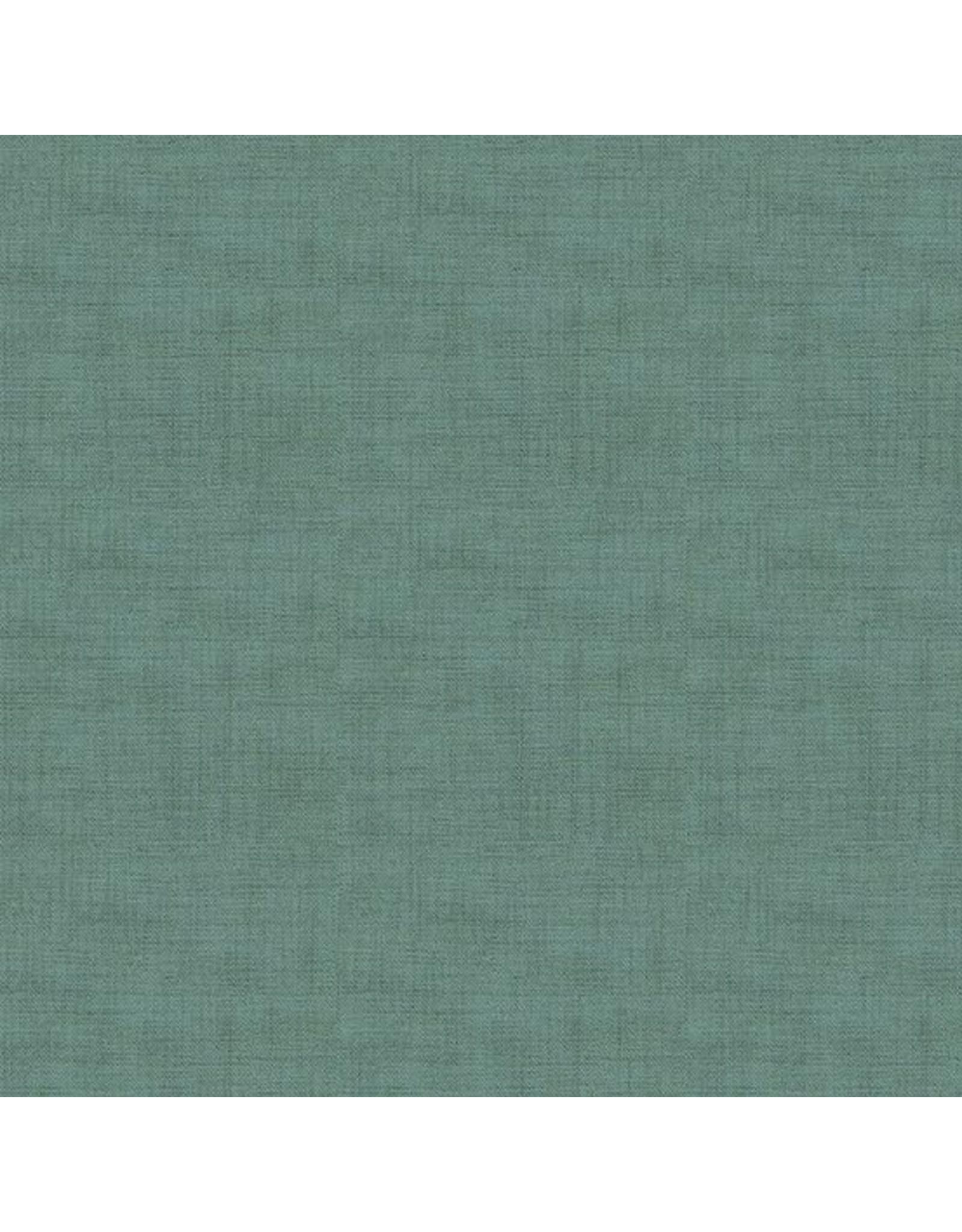Makower UK Linen Texture - Smoky