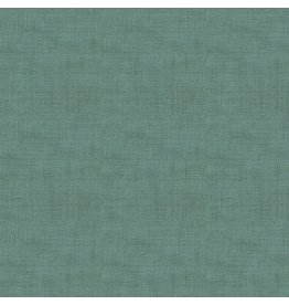 Makower UK Linen Texture - Smoky