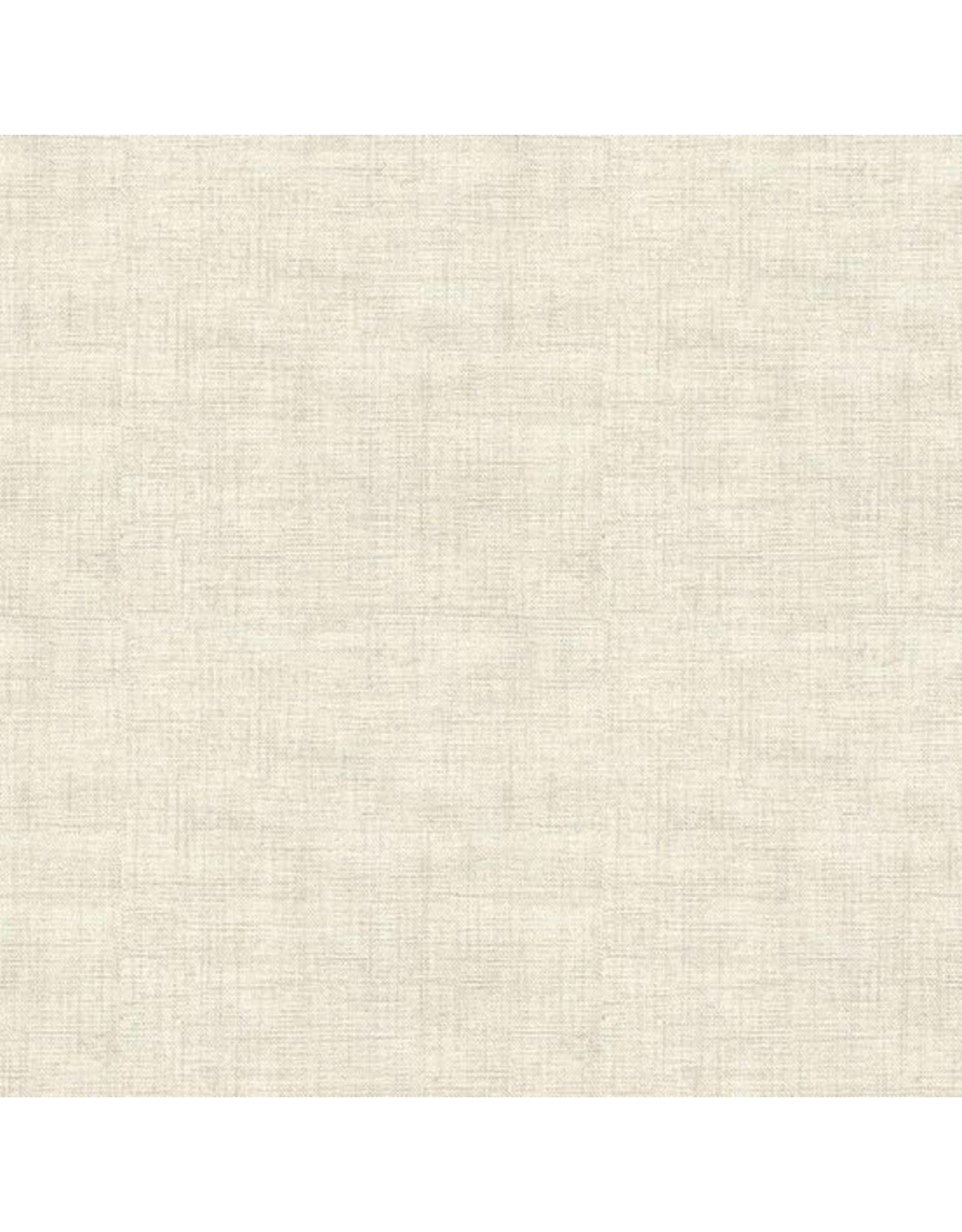 Makower UK Linen Texture - Linen