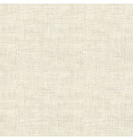 Makower UK Linen Texture - Linen