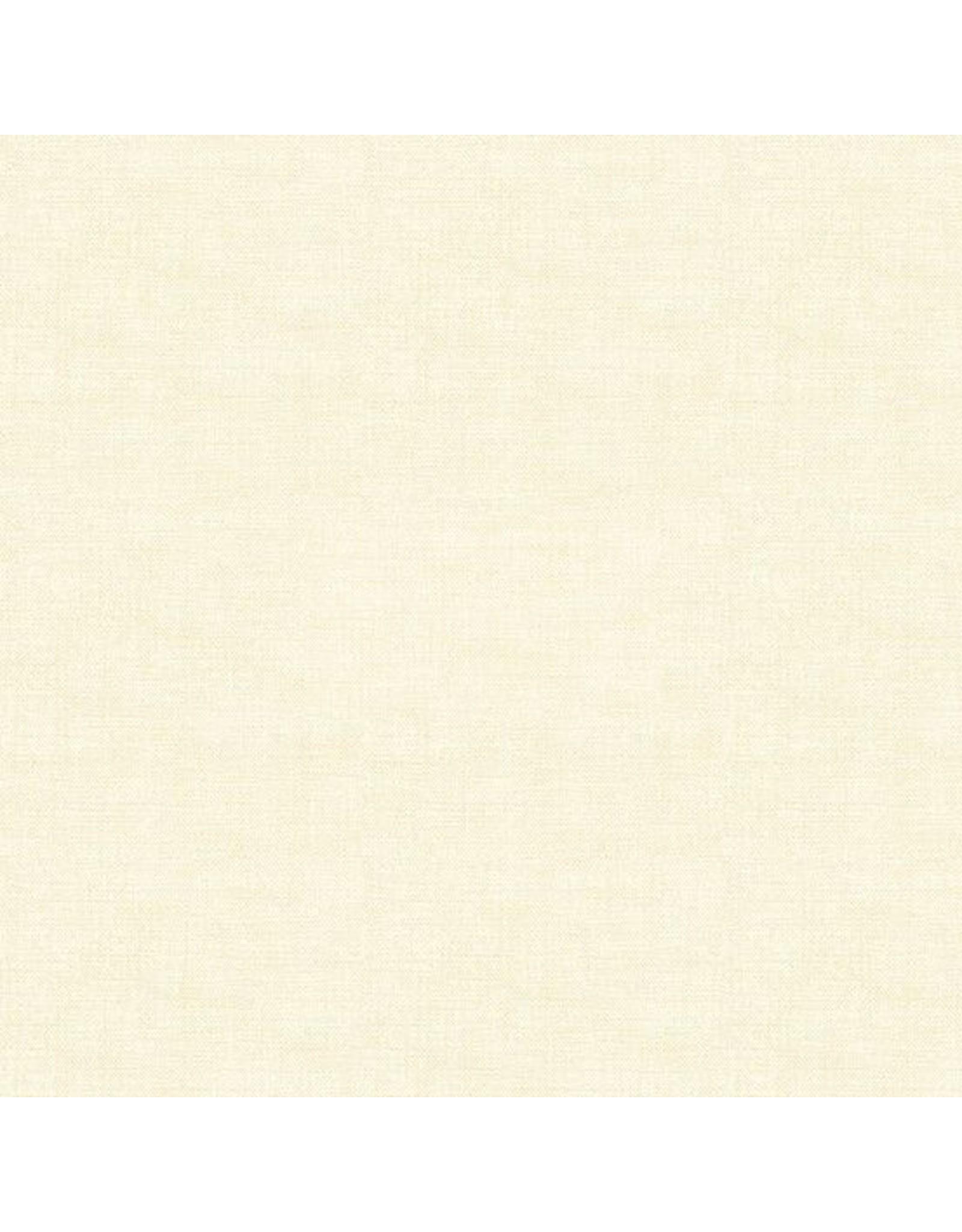 Makower UK Linen Texture - Vanilla