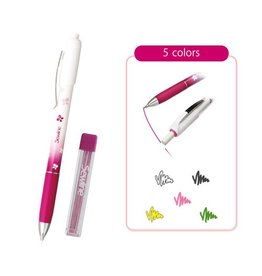 Sewline Sewline Fabric Pencil & Refill