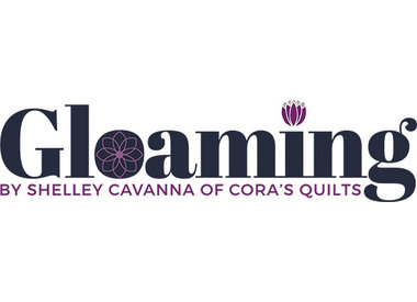 Cora's Quilts - Gloaming