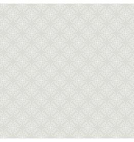 Contempo Gloaming - Filament Shadow