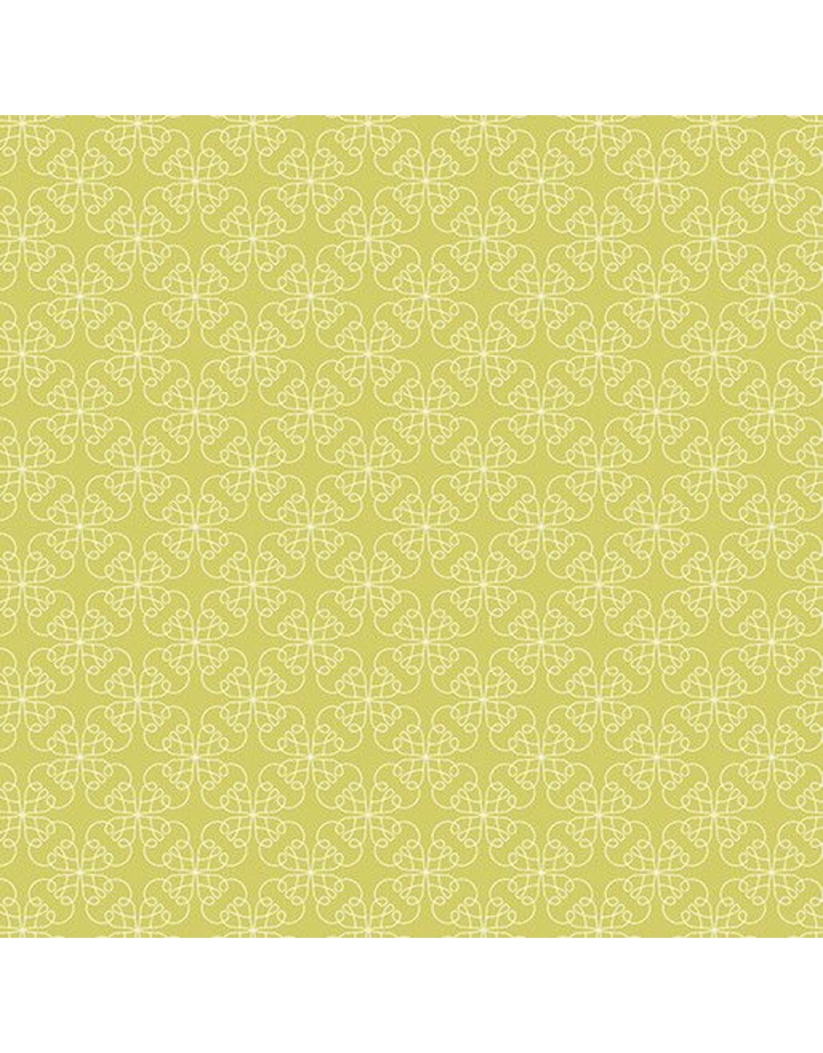 Contempo Gloaming - Filament Lime