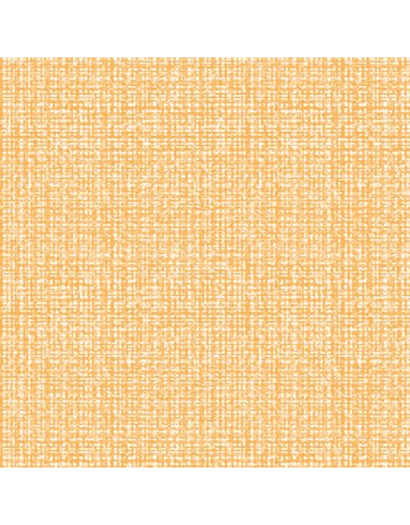 Contempo Color Weave - Light Orange