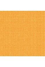 Contempo Color Weave - Medium Orange