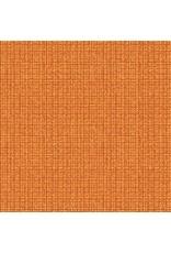 Contempo Color Weave - Orange