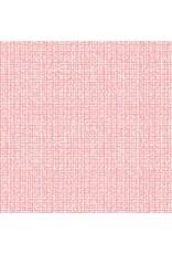 Contempo Color Weave - Light Rouge