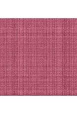 Contempo Color Weave - Pink
