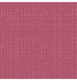 Contempo Color Weave - Pink