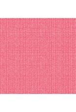 Contempo Color Weave - Medium Rouge