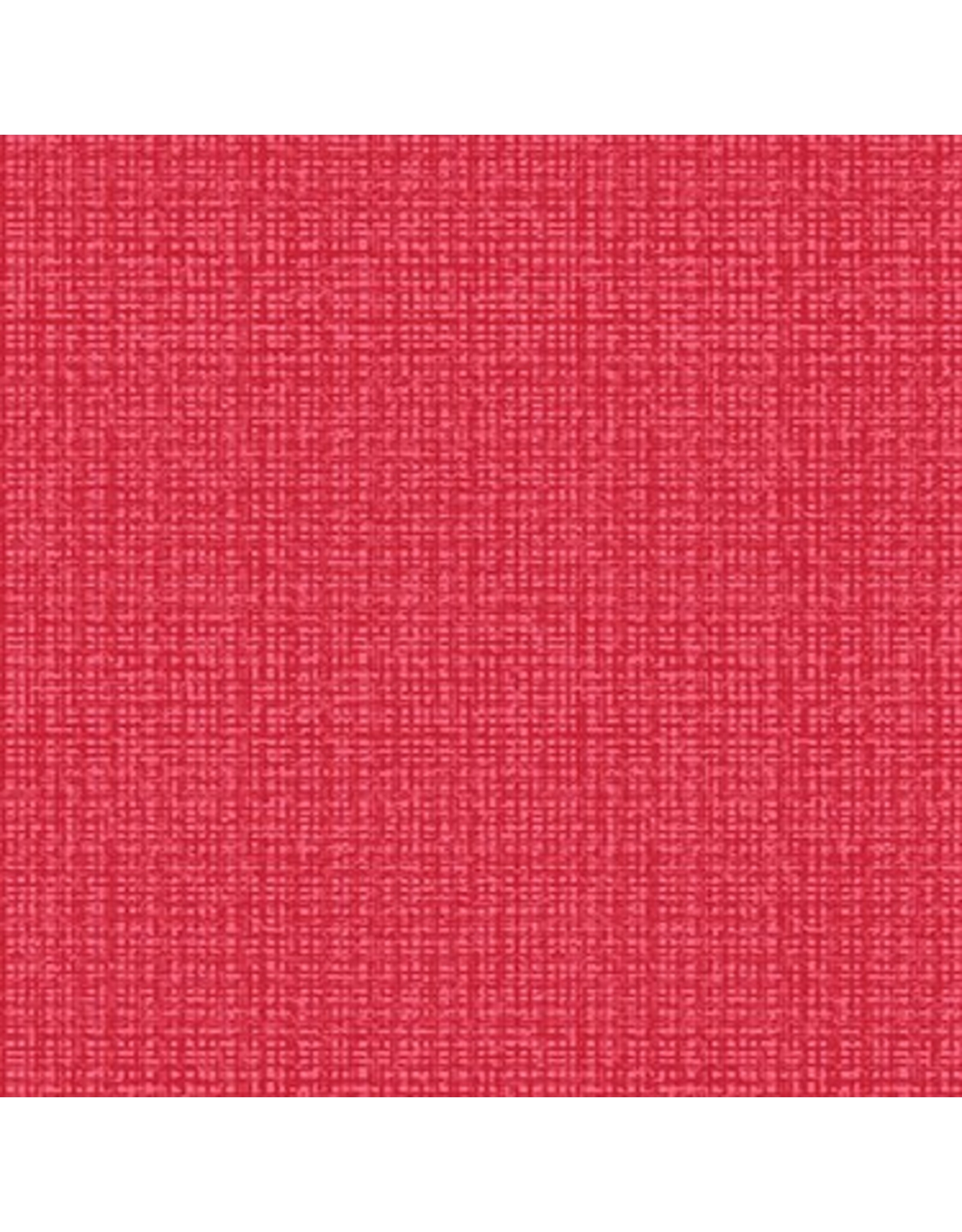 Contempo Color Weave - Rouge