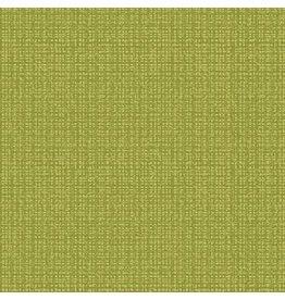 Contempo Color Weave - Green