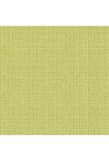 Contempo Color Weave - Medium Green