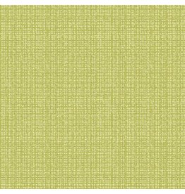 Contempo Color Weave - Medium Green