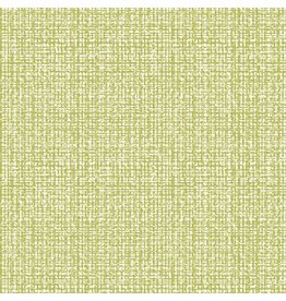 Contempo Color Weave - Light Green