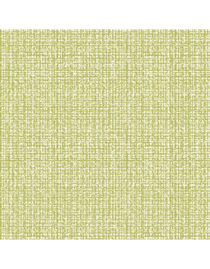 Contempo Color Weave - Light Green