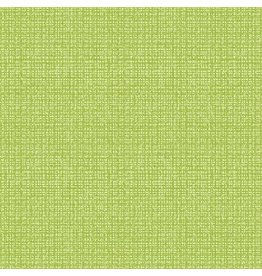 Contempo Color Weave - Lime