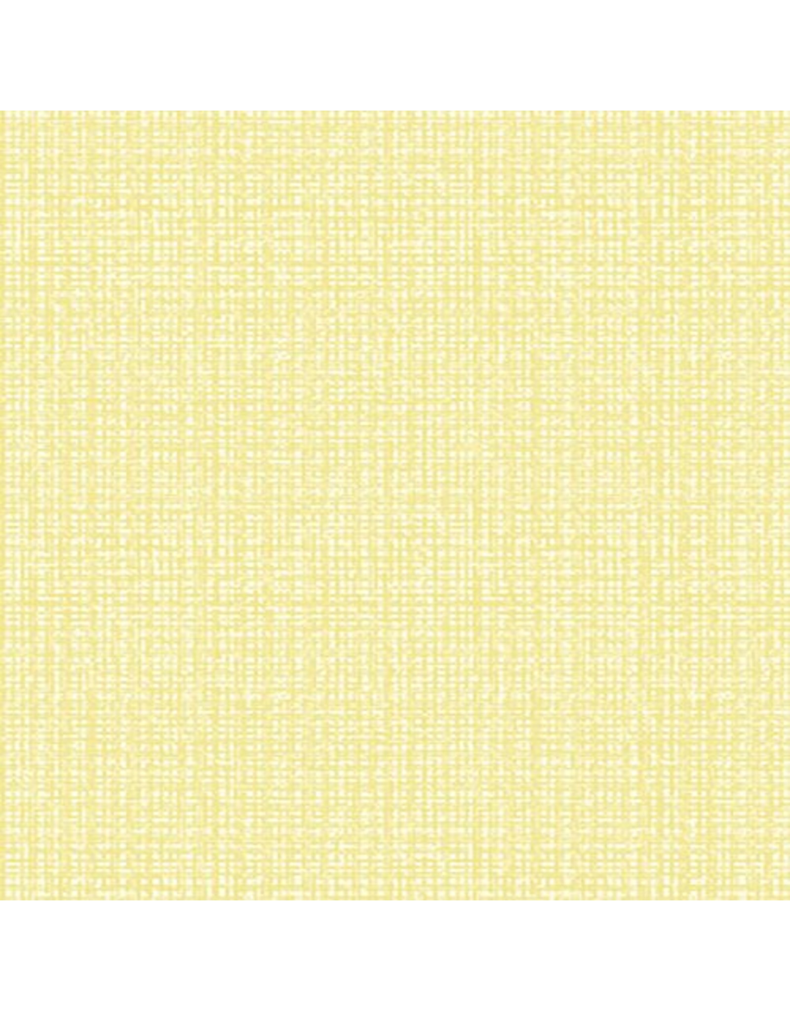 Contempo Color Weave - Cream
