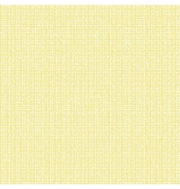 Contempo Color Weave - Cream