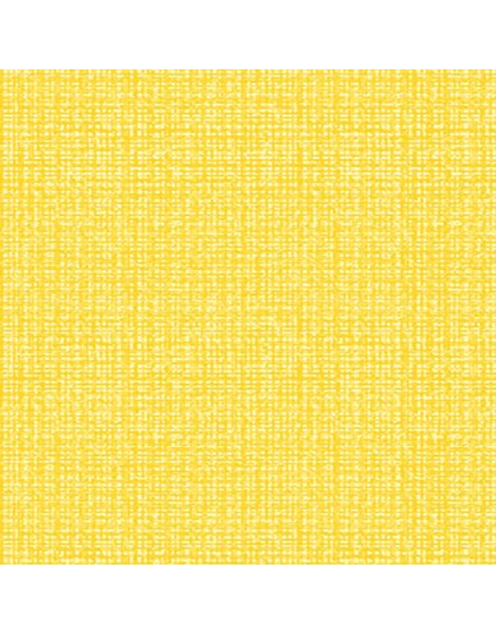 Contempo Color Weave - Medium Yellow