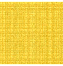 Contempo Color Weave - Yellow