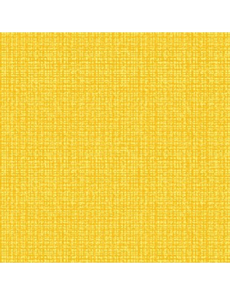 Contempo Color Weave - Yellow