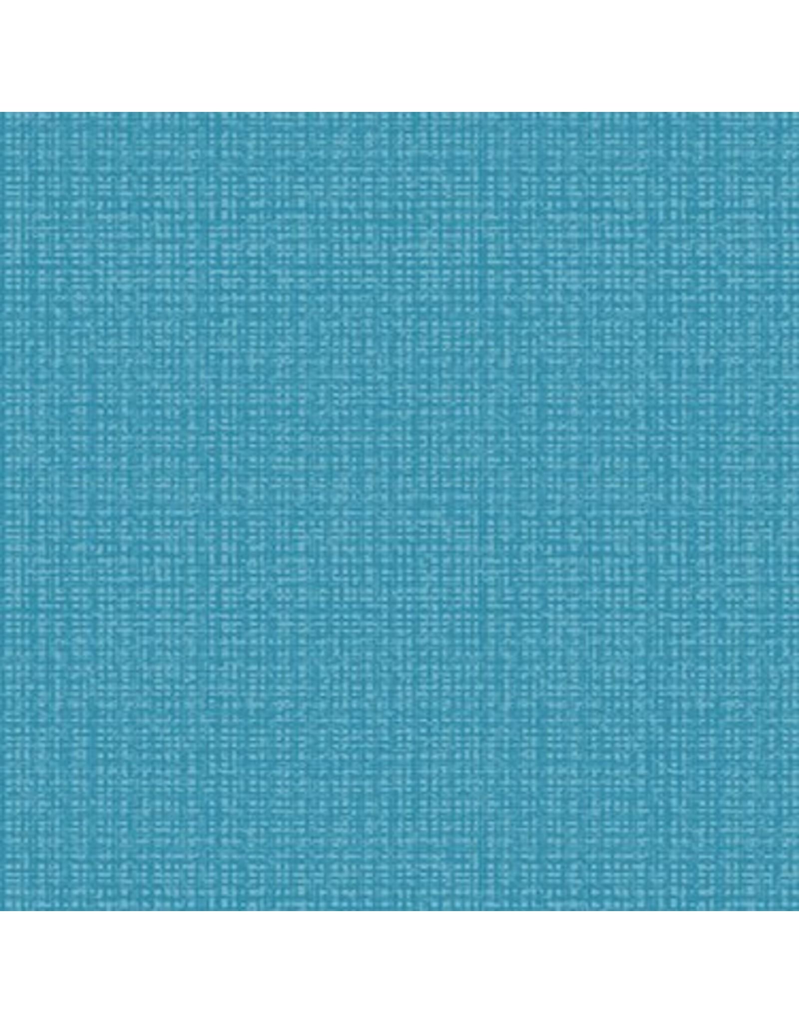 Contempo Color Weave - Blue