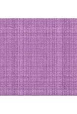 Contempo Color Weave - Lavender