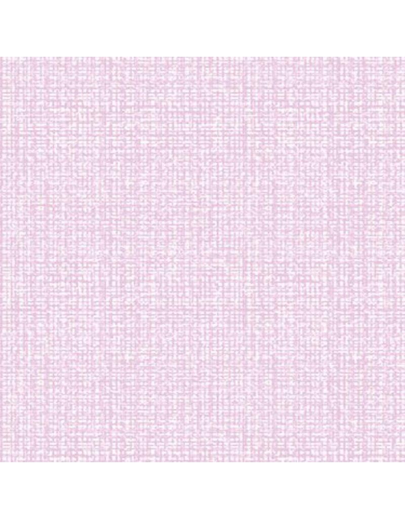 Contempo Color Weave - Light Lavender