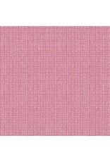 Contempo Color Weave - Medium Pink