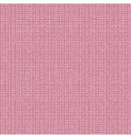 Contempo Color Weave - Medium Pink