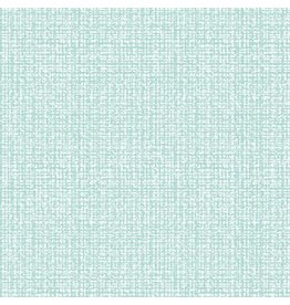 Contempo Color Weave - Light Turquoise