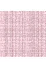 Contempo Color Weave - Light Pink