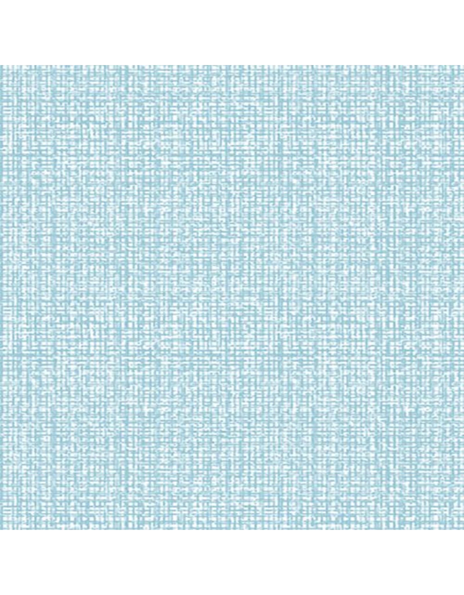 Contempo Color Weave - Light Blue